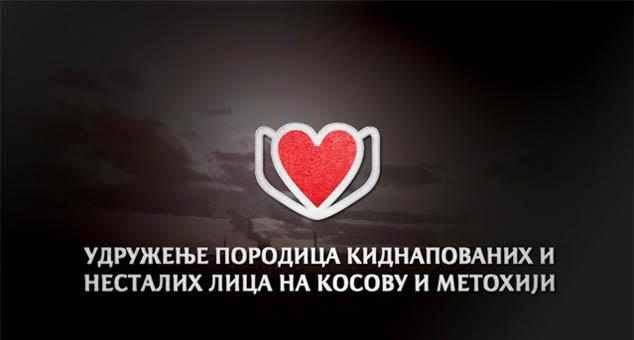 Управо се навршава 21 година од оснивања нашег Удружења са циљем расветљавања судбина и проналажења отетих и несталих лица на Косову и Метохији у периоду од 1998. године до данас.  #Удружење #Нестали #Киднаповани #Косово #Метохија #КМновине #Вести #Kosovo #Metohija #KMnovine #vesti #RTS #Kosovoonline #TANJUG #TVMost #RTVKIM #KancelarijazaKiM #Kossev