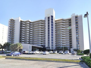Phoenix East Condo For Sale, Orange Beach Alabama