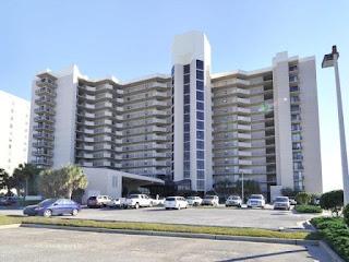 Phoenix East Condo For Sale, Orange Beach Alabama