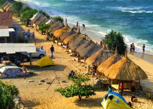 8 Tempat Wisata Study Tour di Yogyakarta Yang Menarik