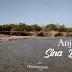 Anjella - Sina Bahati (Visualizer)