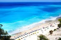 Spiaggia di Egremni 02