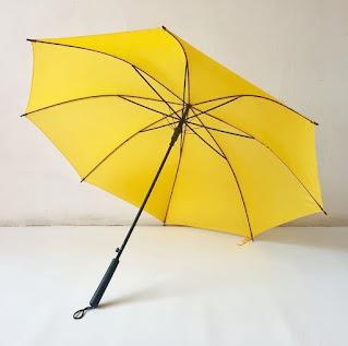 Souvenir payung murah berkualitas