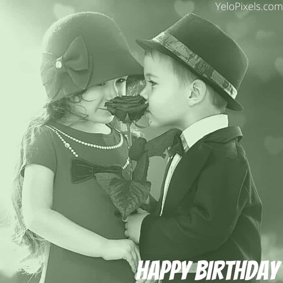 birthday-wishes-for-boyfriend-image-after-breakup