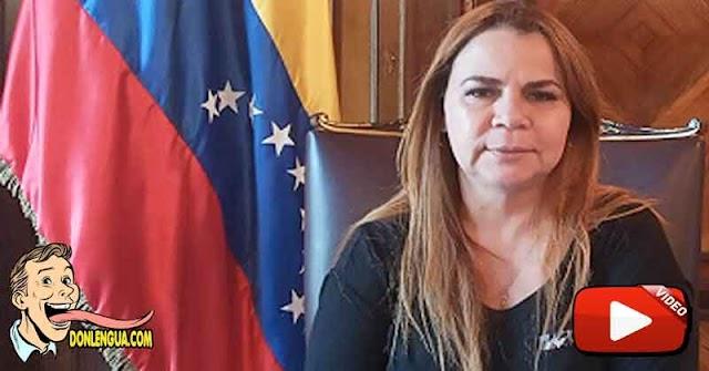Régimen encarcelará dentro de 2 días a todos los diputados electos el 2015 por la oposición