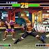 Quais são os personagens mais apelões de The King of Fighters 98?!