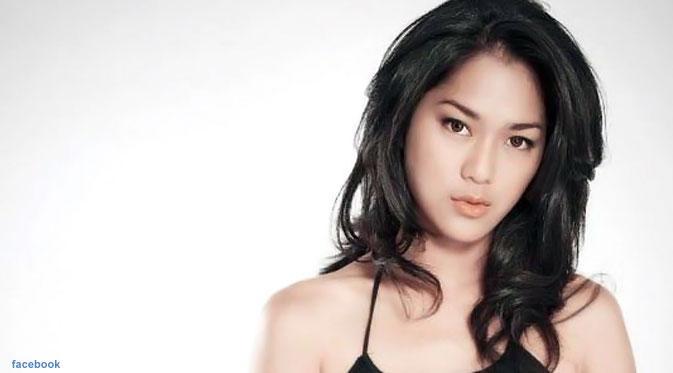 Daftar Film, Sinetron, dan FTV yang Dibintangi Prisia Nasution