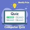 Computer Quiz Test - Online Test your Computer Knowledge