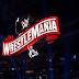 Casas de apostas revelam favoritos para vencer combates na Wrestlemania 36