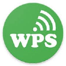 wps-wpa-tester1