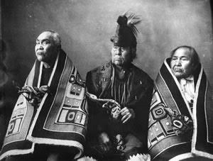 Tlingit-2