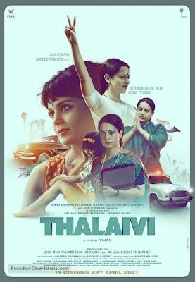 Thalaivi (2021) Hindi World4ufree1