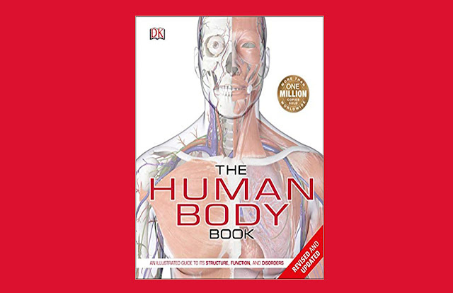 Download The Concise Human Body Book An illustrated guide to its structure function and disorders 1st ed PDF for free