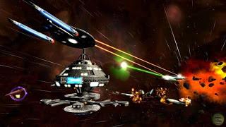 Star Trek Legacy Full Download Free 70