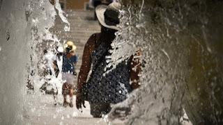 Περιφ.Ηπείρου:Οδηγίες προφύλαξης από τον καύσωνα
