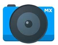تطبيقات تصوير و كاميرا للاندرويد