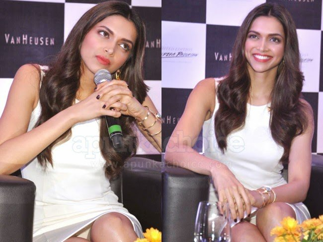 Did Deepika Padukone Act With Jyothika In A South Indian: The Bold And Hot Actress Of Bollywood