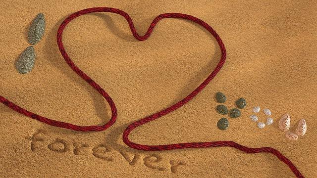 Simpatia Para o Amor Te Procurar