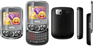 MiTO 8500.png
