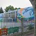 CORONAVIRUS:Cierre de todos los colegios de Vitoria durante 15 días