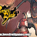 Demon Blade Android Apk