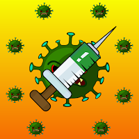 Find Covid-19 Vaccine Wal…