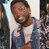 """Ty Dolla $ign tem faixa com Gucci Mane e Quavo no seu novo álbum """"Beach House 3"""""""