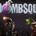 BombSquad Apk For Android FULL VERSION Unlocked v1.4.134
