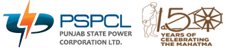 3500 PSPCL Assistant Lineman Recruitment 2019