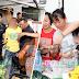 Kanak-kanak 7 tahun nyaris diculik lelaki warga asing di pasar malam