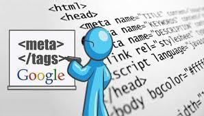 Meta Tags SEO Friendly Agar Blog Lebih Cepat Terindeks di Mesin Pencari