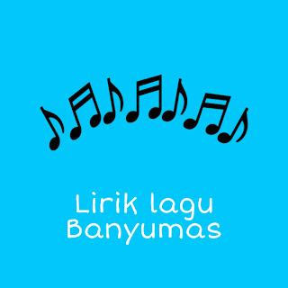 Lirik Lagu Dedy Pitak Gelung Bunder Karangbanjar