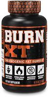 Burn-XT Thermogenic Fat Burne