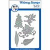 https://whimsystamps.com/products/leaf-foliage-1-die-set?rfsn=713494.f11764