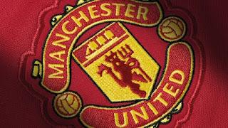 Manchester United Potensial Dapatkan Sanches, Dier, Perisic, dan Matic