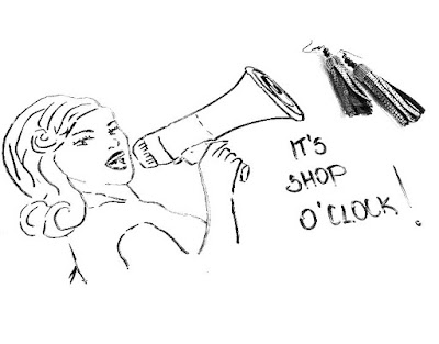 https://www.etsy.com/listing/385032960/handmade-black-leather-tassel-earrings
