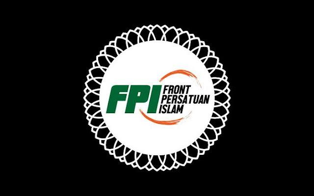 Front Persatuan Islam Dinilai Bisa Eksis, tapi Kemungkinan Mengalami Kekangan