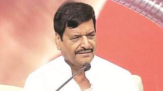priority-with-sp-alias-shivpal-yadav