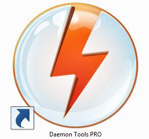 Daemon Tools Pro Advanced 5 Full Auto Crack โหลดฟรี