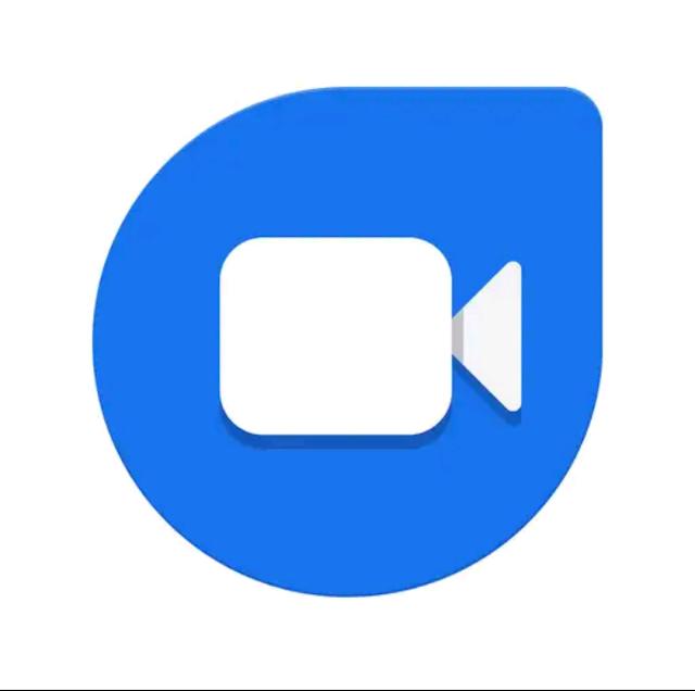 Google Duo पर अब 32 लोगों के साथ करें वीडियो कॉलिंग जाने ग्रुप क्रिएट करने का तरीका।