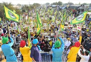 nia-not-call-farmer-protesters