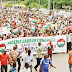 FG set to avert strike action, meets NLC leaders Sunday evening