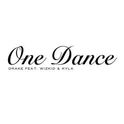 Download mp3 WizKid x Drake _-_ One Dance