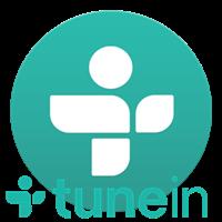 Ouça nossa rádio em seu celular ou tablet com Android ou no iPhone e iPads