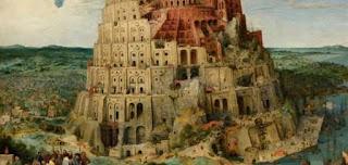 اقدم عشر حضارات بشرية في التاريخ