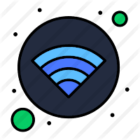 network signal info pro cracked apk download