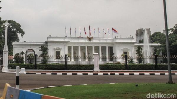 Bambang Brodjonegoro Pamit Usai Kemenristek Dilebur