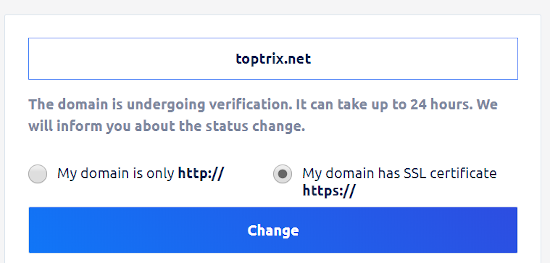 wait-for-domain-verification
