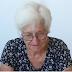 Κρήτη: Το γράμμα της γυναίκας συνταξιούχου στους 300 της βουλής που σαρώνει το διαδίκτυο - Τα παράπονα της Θεοδοσίας Σαββάκη