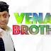 Vendam Brother Sister - வேணாம் பிரதர் சிஸ்டர் :- Alwin Paul